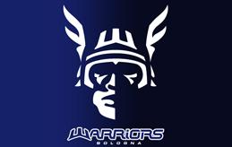 2014-logo-blu-immagine-evidenza