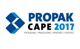 logo-propakcape2017_picc
